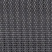 Tissus Transparent SCREEN DESIGN M-Screen 8505 0101 Gris