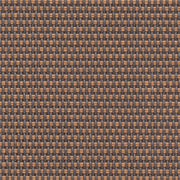 Tissus Transparent SCREEN DESIGN M-Screen 8505 0171 Gris Apricot
