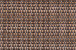 M-Screen 8505  SCREEN DESIGN 0171 Gris Apricot