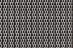 M-Screen 8505  SCREEN DESIGN 0730 Perle Charcoal