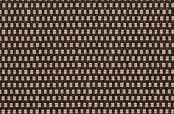 M-Screen 8505   3071 Charcoal Apricot