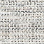 Tissus Transparent SCREEN DESIGN S-Screen 02D1 Porcelain