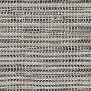 Tissus Transparent SCREEN DESIGN S-Screen 07C1 Granite