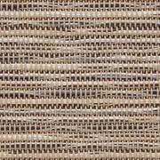 Tissus Transparent SCREEN DESIGN S-Screen 10C2 Cork
