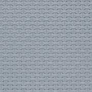 Tissus Transparent SCREEN NATURE Screen Nature 0349 Perle
