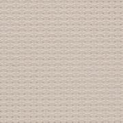 Tissus Transparent SCREEN NATURE Screen Nature 0410 Sable