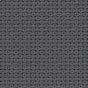 Tissus Transparent SCREEN NATURE Screen Nature 0441 Gris