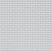 Tissus Transparent SCREEN NATURE Screen Nature Ultimetal® 1301 Titanium