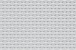 Screen Nature Ultimetal®   1301 Titanium