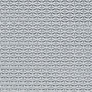 Tissus Transparent SCREEN NATURE Screen Nature Ultimetal® 1302 Inox