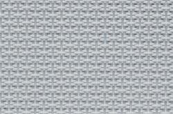 Screen Nature Ultimetal®   1302 Inox