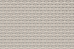 Screen Nature Ultimetal®   1303 Platinum