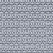 Tissus Transparent SCREEN NATURE Screen Nature Ultimetal® 1304 Iron