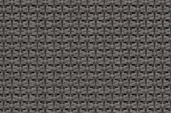 Screen Nature Ultimetal®   1305 Carbon