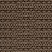 Tissus Transparent SCREEN NATURE Screen Nature Ultimetal® 1306 Bronze