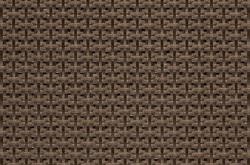 Screen Nature Ultimetal®   1306 Bronze
