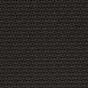 Tissus Transparent SCREEN NATURE Screen Nature Ultimetal® 1307 Black Diamond