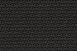 Screen Nature Ultimetal®   1307 Black Diamond