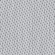 Tissus Transparent SCREEN THERMIC S2 1% 0201 Blanc Gris