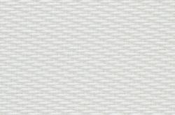 S2 1%   0202 Blanc