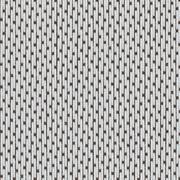 Tissus Transparent SCREEN THERMIC S2 1% 0206 Blanc Bronze