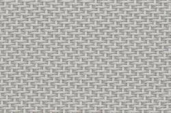 S2 1%   0207 Blanc Perle
