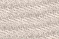 S2 1%   0220 Blanc Lin