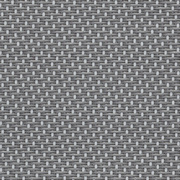 Tissus Transparent SCREEN THERMIC S2 3% 0201 Blanc Gris