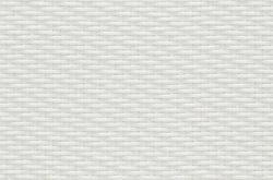 S2 3%   0202 Blanc
