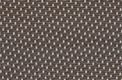 S2 3%  SCREEN THERMIC 0206 Blanc Bronze