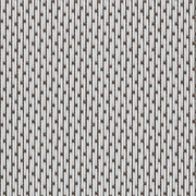 Tissus Transparent SCREEN THERMIC S2 3% 0206 Blanc Bronze