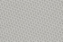 S2 3%   0207 Blanc Perle