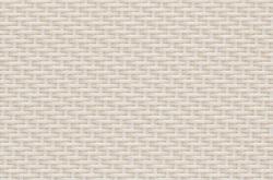 S2 3%   0220 Blanc Lin