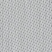 Tissus Transparent SCREEN THERMIC S2 5% 0201 Blanc Gris