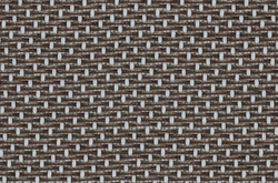 S2 5%  SCREEN THERMIC 0206 Blanc Bronze
