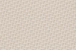 S2 5%  SCREEN THERMIC 0220 Blanc Lin