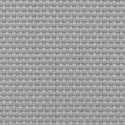 Tissus Transparent SCREEN VISION SV 1% 0707 Perle