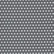 Tissus Transparent SCREEN VISION SV 3% 0102 Gris Blanc