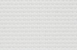 SV 3%   0202 Blanc