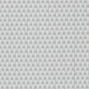 Tissus Transparent SCREEN VISION SV 3% 0207 Blanc Perle