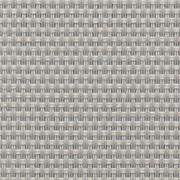 Tissus Transparent SCREEN VISION SV 3% 0720 Perle Lin