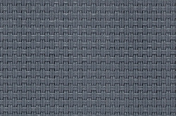SV 1%  SCREEN VISION 0101 Gris