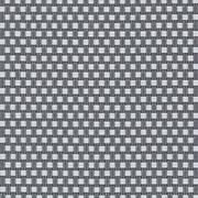 Tissus Transparent SCREEN VISION SV 1% 0102 Gris Blanc