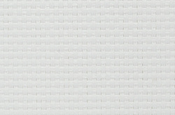 SV 1%  SCREEN VISION 0202 Blanc