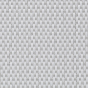 Tissus Transparent SCREEN VISION SV 1% 0207 Blanc Perle