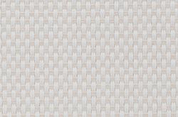 SV 1%  SCREEN VISION 0220 Blanc Lin