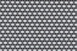 SV 10%  SCREEN VISION 0102 Gris Blanc