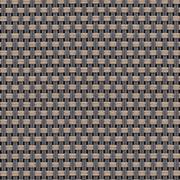 Tissus Transparent SCREEN VISION SV 10% 0110 Gris Sable