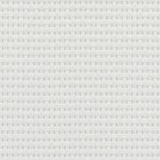 Tissus Transparent SCREEN VISION SV 10% 0202 Blanc