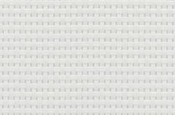 SV 10%  SCREEN VISION 0202 Blanc